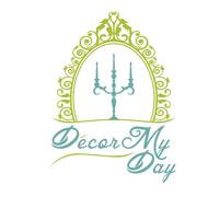 Decor My Day